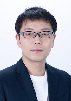 俳優 和田 周 さん